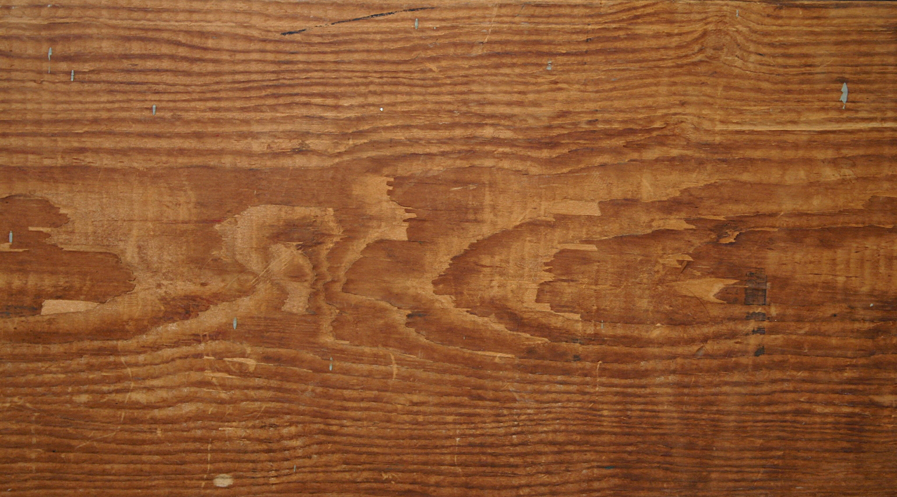 Wood Floor Pattern Background | Paper Backgrounds | Download High ...