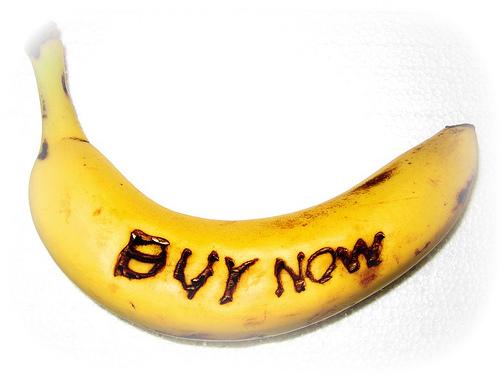 banana_buynow