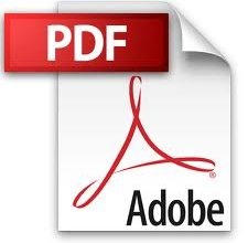 How to Optimize Your PDF Files for SEO