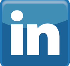 LinkedIn's Social Advertising – Are they using your information?