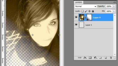 Three Reasons I Sometimes Use CorelDraw Graphics Suite Instead of Adobe Creative Suite
