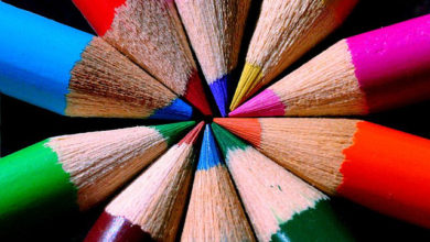 Do You Know What Effect Color Has on Your Website Visitor?
