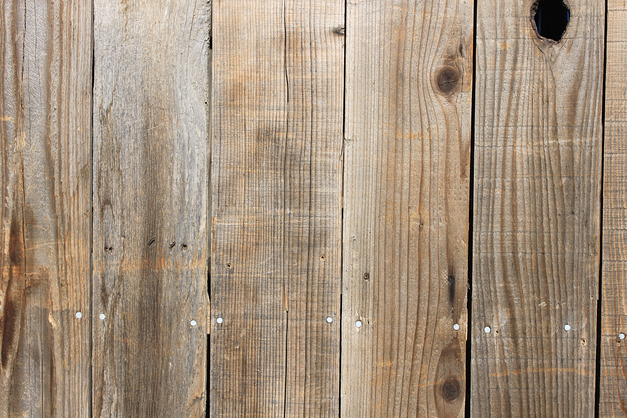 Rustic Wooden Textures Download JPG