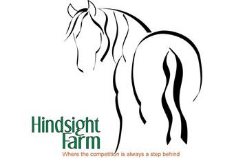 hindsight-logo-proof