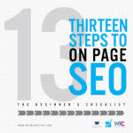 13-Steps-To-On-Page-SEO_The-Beginners-Checklist-1