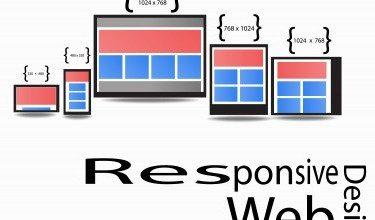 Responsive vs. Mobile Web Site Design