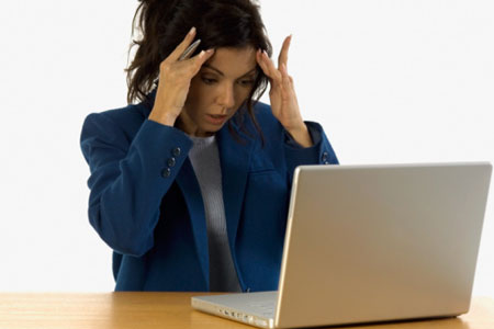 frustrated_businesswoman