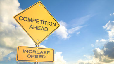 3 Things Your Competition Knows About Websites That You Haven't Figure Out Yet