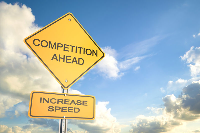 competition-ahead-sm