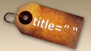 Why Your Website Must Have Proper Page Titles & Descriptions
