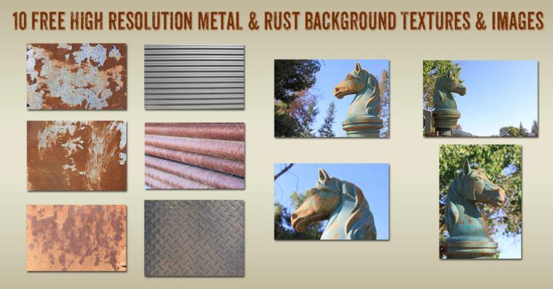 metal-textures-display