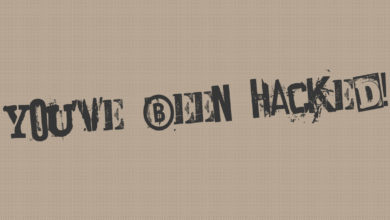 Is Your Website STILL Not Protected From Hackers?