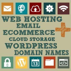 web-hosting-product-image