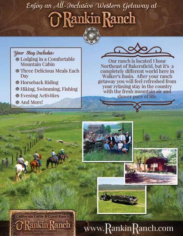 Rankin-Ranch-Counter-Card