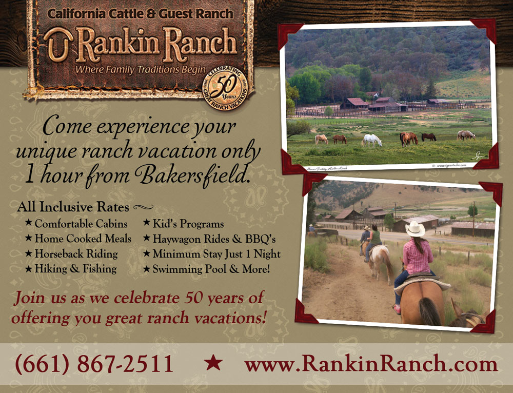 Rankin-Ranch-Kern-Co-Visitor-Guide-qtr-pg