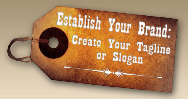 create-your-tagline
