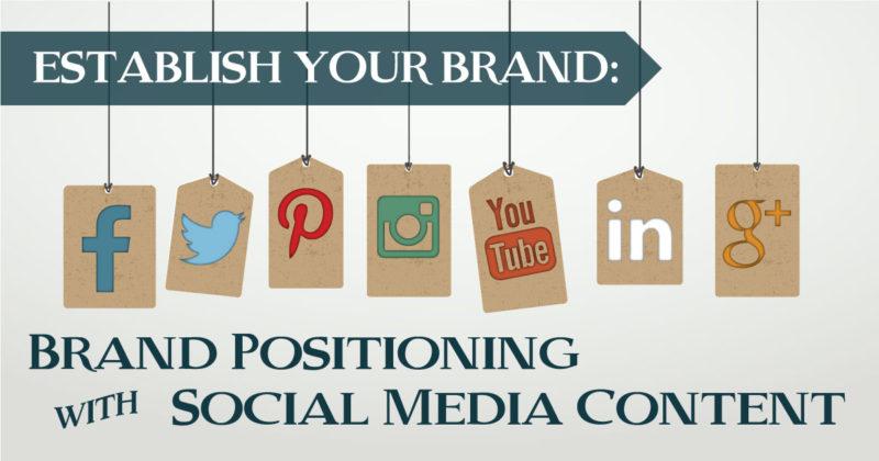 brand-positioning-social-media