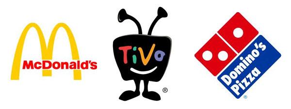 combination-logo