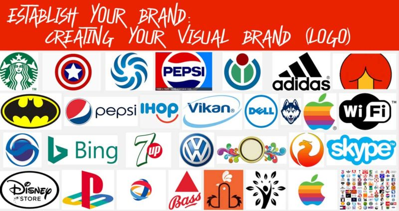 create-your-logo