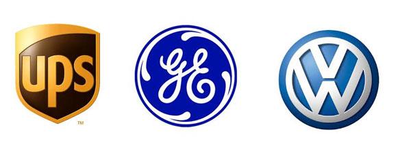 lettermark-logo
