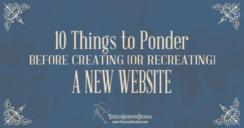 10-things-to-ponder