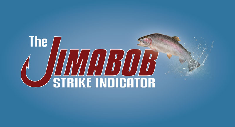 Jimabob Strike Indicator Logo