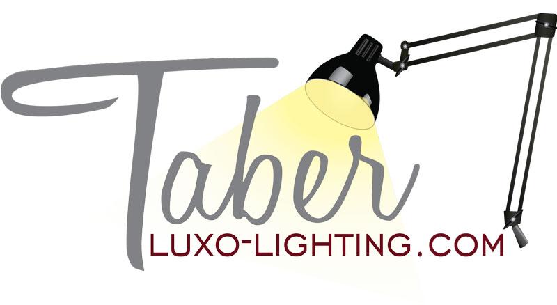 Luxo Lighting Logo