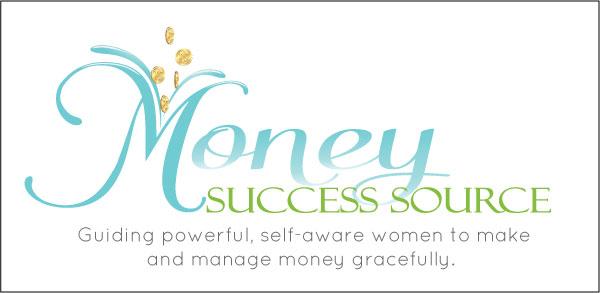 Money Success Source Logo