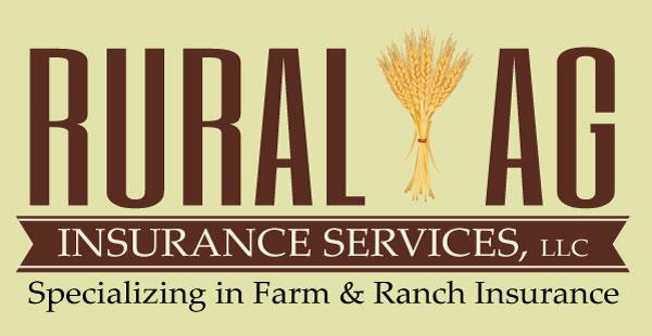 Rural Ag Insurance Services Logo