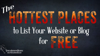 The Hottest Places to List Your Business, Website or Blog for Free