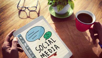 Marketing Your Brand Online: Social Media – The Branding Pen Article #7.1.3