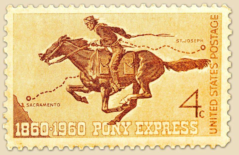 pony-express1