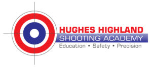 Hughes Highland Shooting Academy