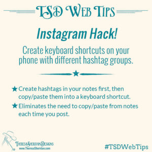 Instagram Hack!