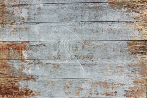 Blue distressed wood texture - Theresa Sheridan Designs