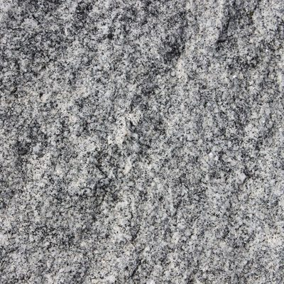 Granite rock texture - Theresa Sheridan Designs