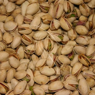 Pistachio nuts - Theresa Sheridan Designs