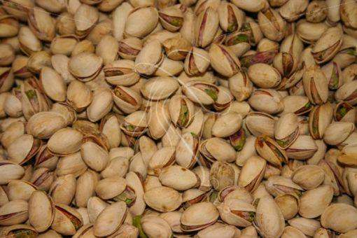 Pistachio nuts - Theresa Sheridan Designs