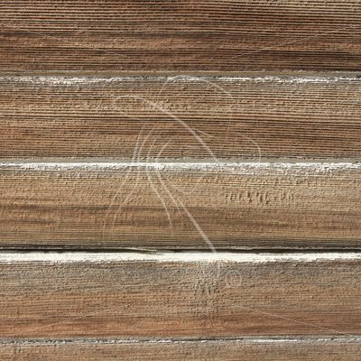 Textured wood background - Theresa Sheridan Designs