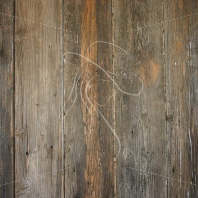 Weathered wood texture - Theresa Sheridan Designs