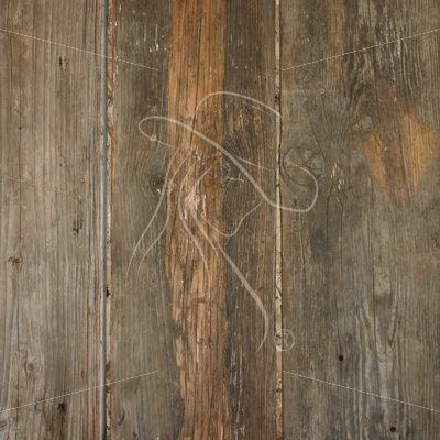 Wood texture - Theresa Sheridan Designs