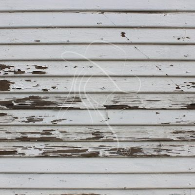 Wood texture with peeling white paint - Theresa Sheridan Designs