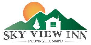 Sky View Inn