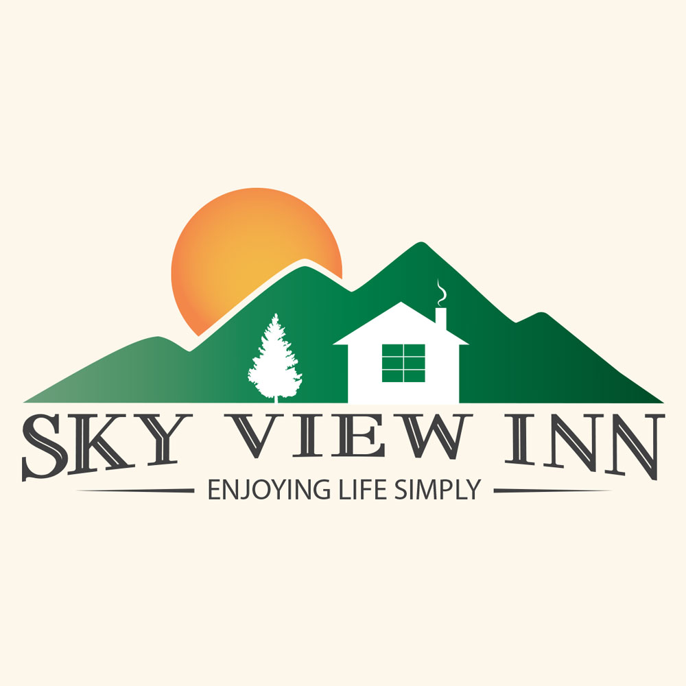 sky-view-inn-sq