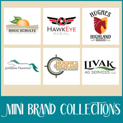 Mini Brand Collections