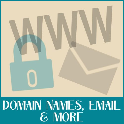 domain-names-email-and-more