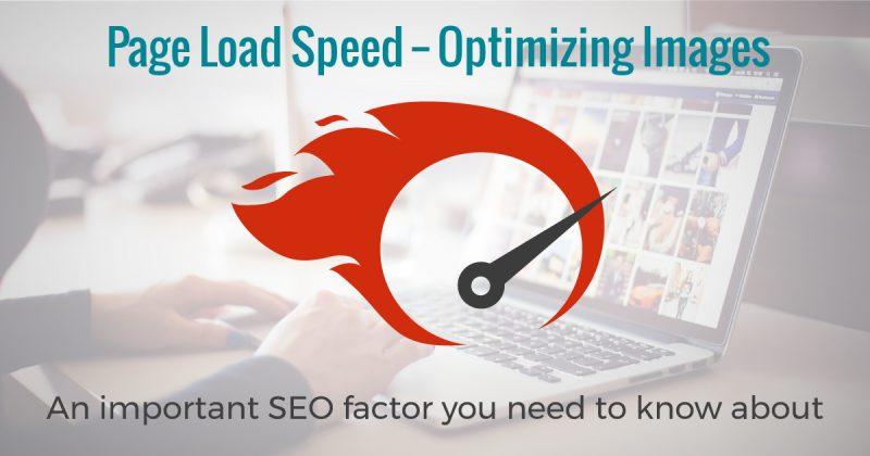 website-speed-webp-images